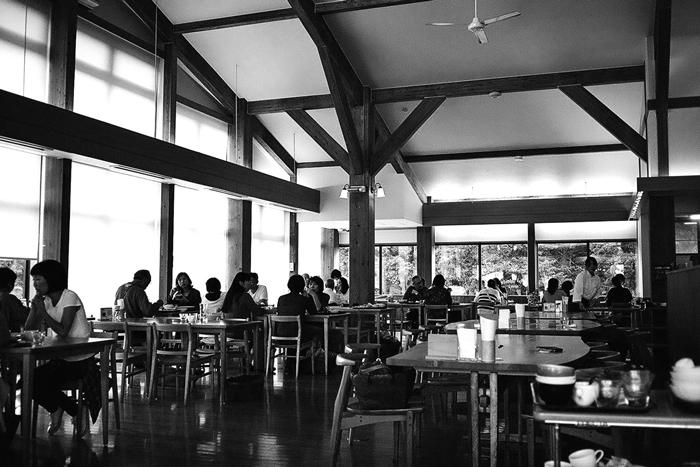 ホクレン・くるるの杜の農村レストラン_c0182775_1754662.jpg