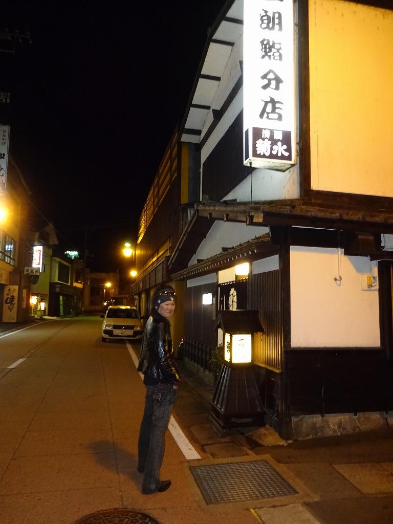 47都道府県一番搾り対決 11 新潟 VS 福岡_d0061678_13544677.jpg