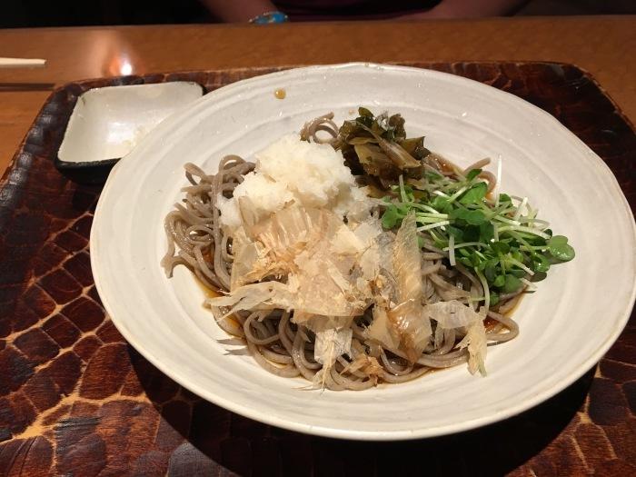 東急沿線の大好きなお蕎麦屋さん巡り_a0223786_15030153.jpg