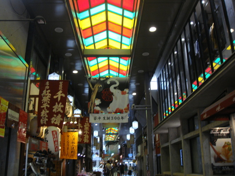 ーー久しぶり!の、京都!やっぱ!京都!が、一番、好き!ーーハハハーー。_d0060693_18212190.jpg