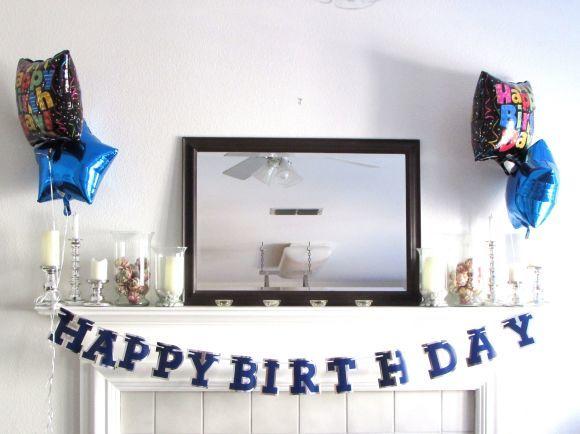 こんな感じでTaroの誕生日_c0119197_09301136.jpg