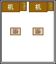 b0184205_22480779.jpg