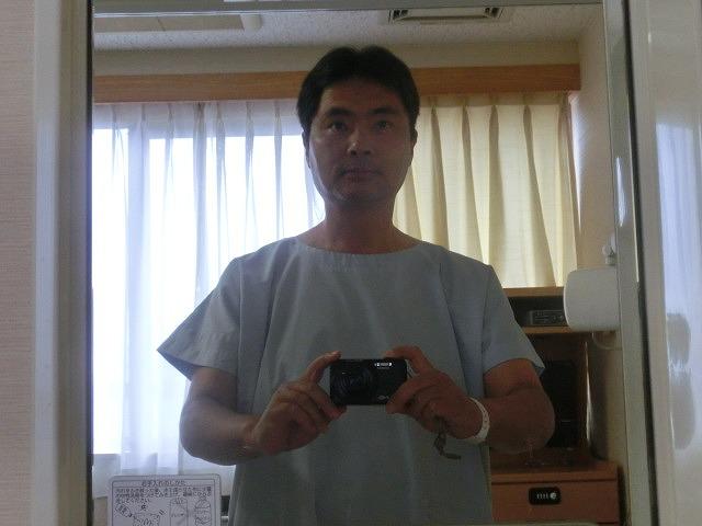 f0141310_813593.jpg