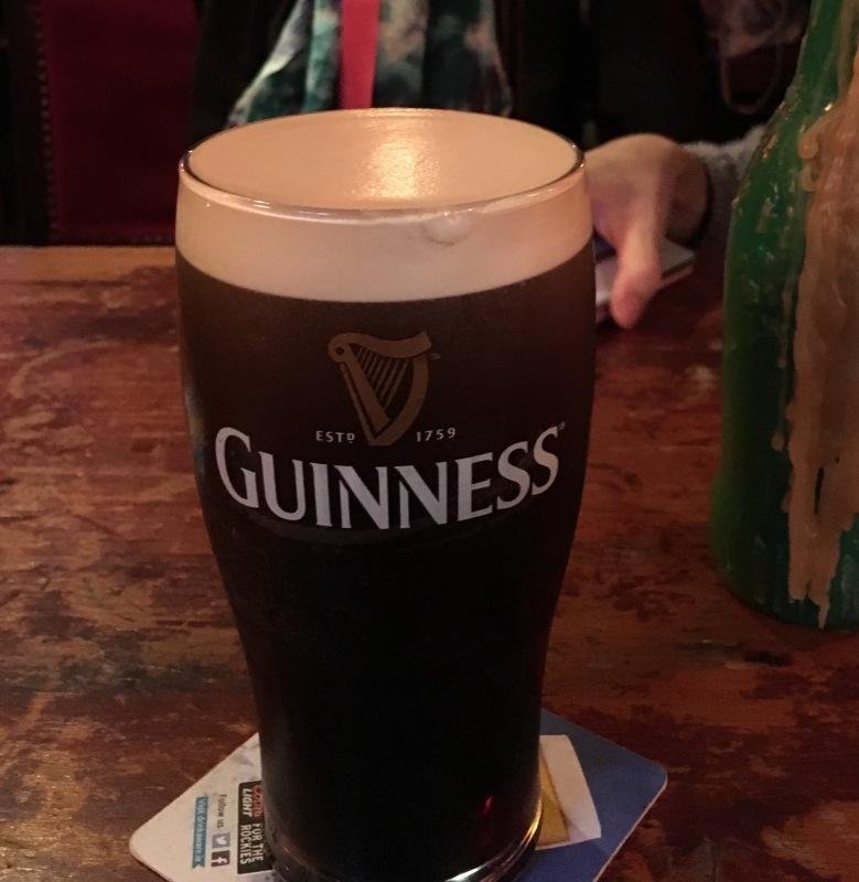Travel Diary of Ireland Vol.2 by Naomi_c0215031_23124301.jpeg