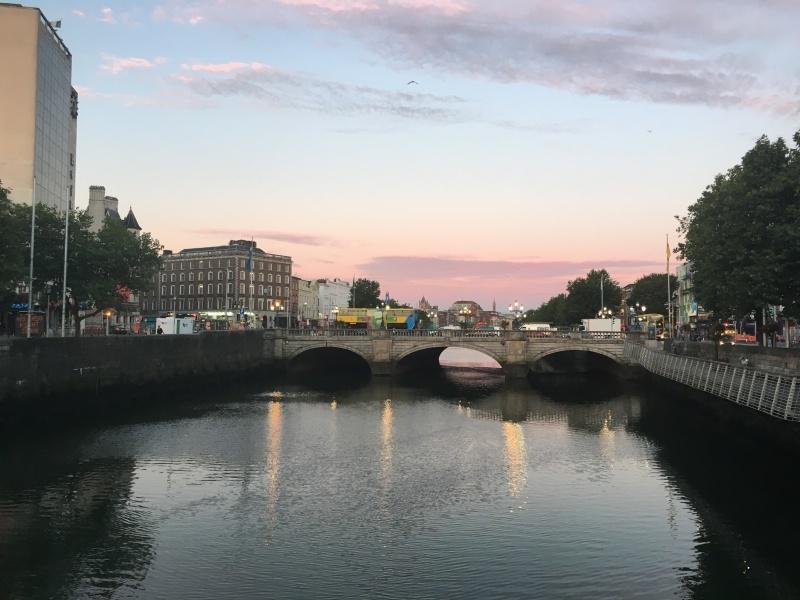 Travel Diary of Ireland Vol.2 by Naomi_c0215031_23135702.jpeg