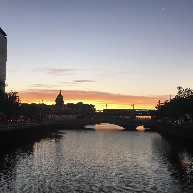 Travel Diary of Ireland Vol.2 by Naomi_c0215031_23152885.jpeg