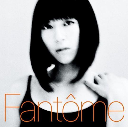 fantôme_e0253932_11223233.jpg