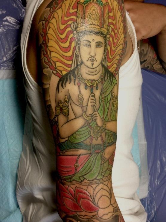 奈良刺青 奈良和彫り_a0164633_21581491.jpeg