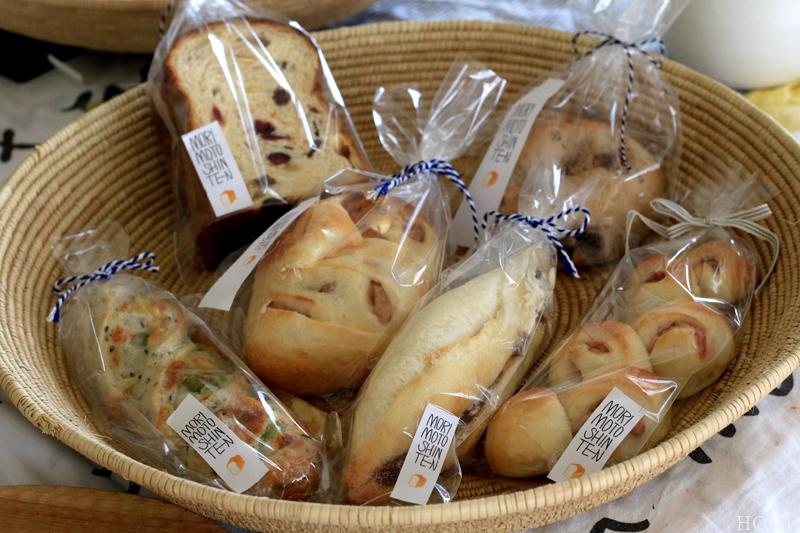 次回のパン販売_c0199544_21343738.jpg