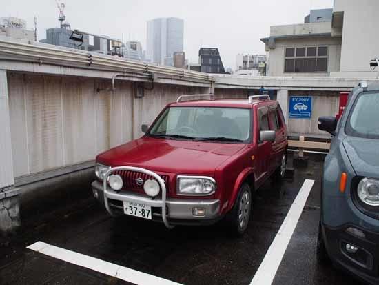 f0359651_20010988.jpg