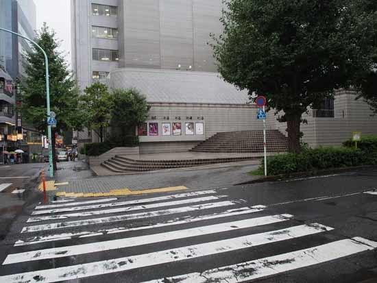 f0359651_20123528.jpg