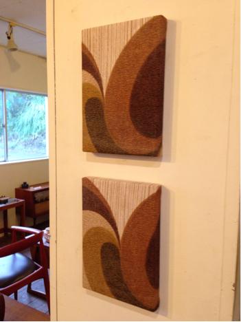 vintage fabric panel_c0139773_16572026.jpg
