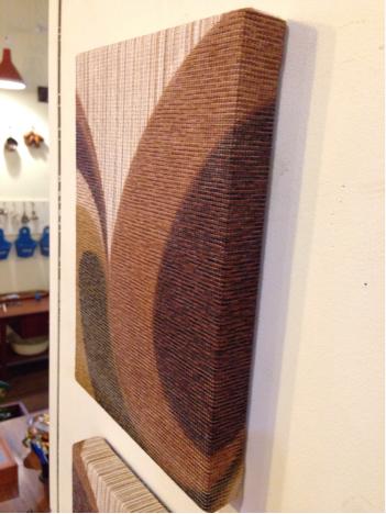vintage fabric panel_c0139773_16572138.jpg