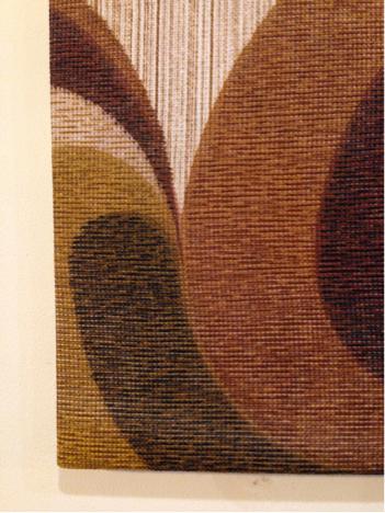 vintage fabric panel_c0139773_16572601.jpg