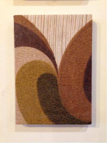 vintage fabric panel_c0139773_16572719.jpg