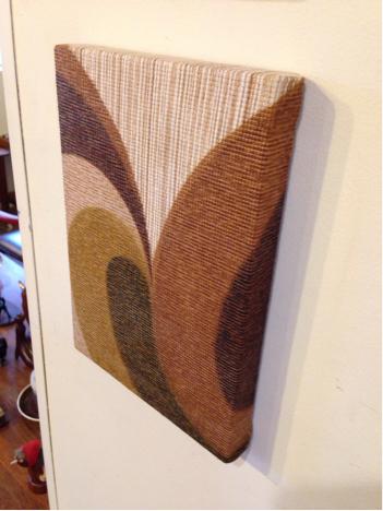 vintage fabric panel_c0139773_16572787.jpg
