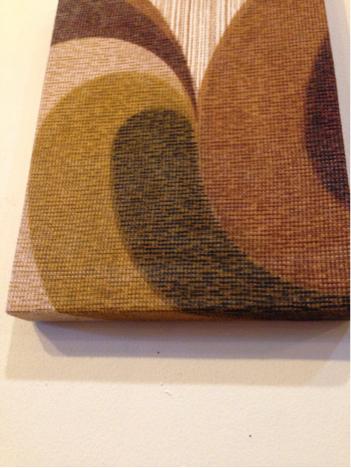 vintage fabric panel_c0139773_16573341.jpg