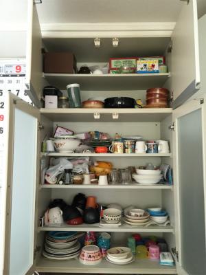 キッチン Before&After_a0239890_10110269.jpg