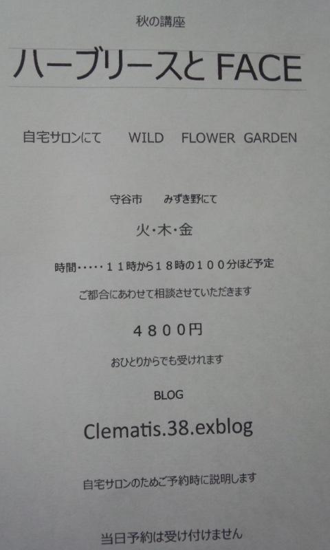 d0294393_1452757.jpg