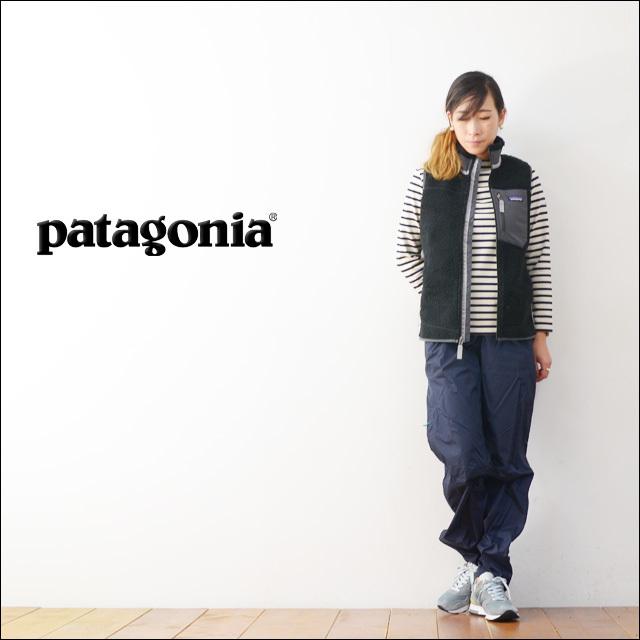 patagonia [パタゴニア正規代理店] WOMEN\'S TORRENTSHIELD PANTS [83817] LADY\'S_f0051306_18465473.jpg