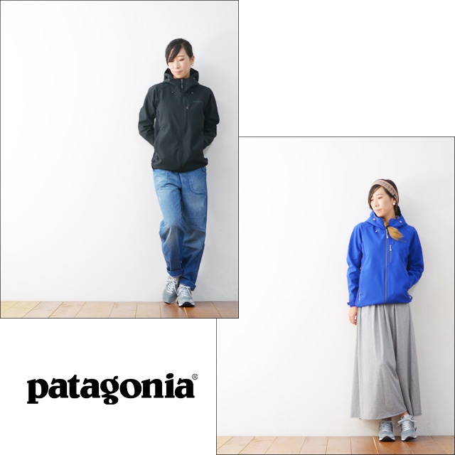 patagonia[パタゴニア正規代理店] WOMEN\'S ADZE HYBRID HOODY [83430] LADY\'S_f0051306_18524160.jpg