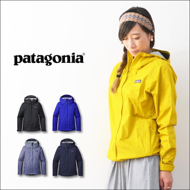 patagonia[パタゴニア正規代理店] WOMEN\'S TORRENTSHELL JACKET [83807] LADY\'S_f0051306_18553724.jpg
