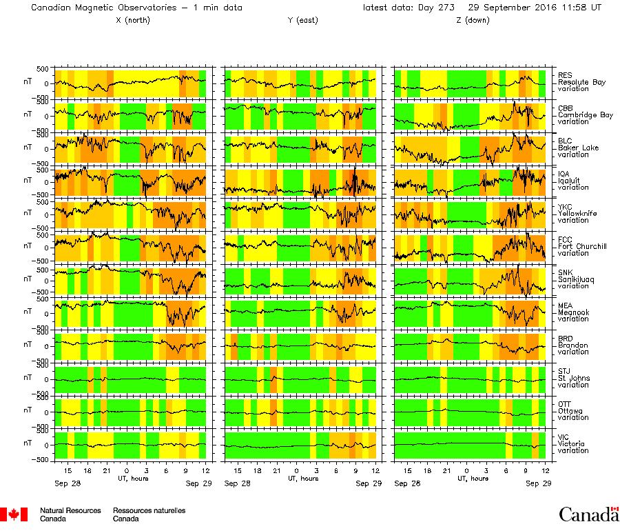 HAARPモニター観察:久しぶりに500nTの地震電磁波!_a0348309_2124230.png
