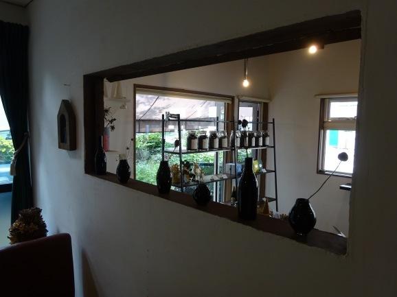 札幌で夏休み その18 石田珈琲店で美味しいコーヒー_e0230011_17393904.jpg