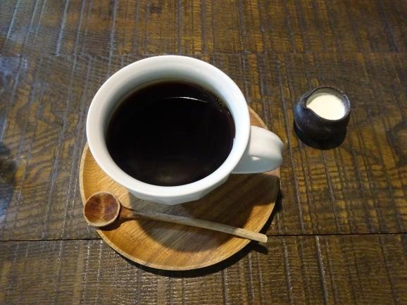 札幌で夏休み その18 石田珈琲店で美味しいコーヒー_e0230011_17431559.jpg
