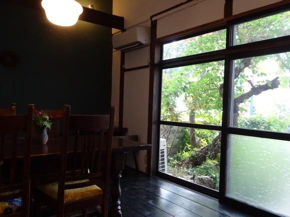 札幌で夏休み その18 石田珈琲店で美味しいコーヒー_e0230011_17444911.jpg