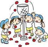 運動会(松浦)_f0354314_23525550.jpg