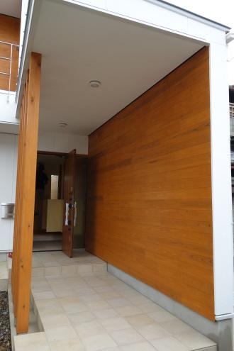 OPEN HOUSE(10/1.2)_e0149215_20531478.jpg