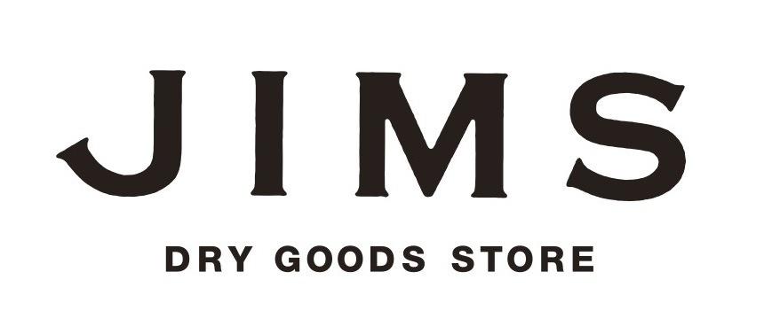 新店舗 JIMS オープンのお知らせ_c0246125_18445647.jpg