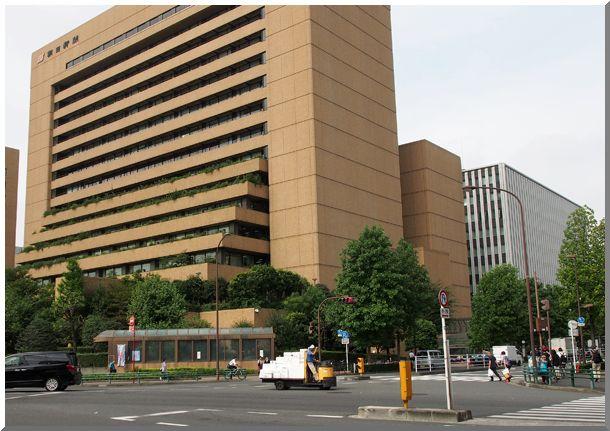 築地市場(東京)_d0123528_16432279.jpg