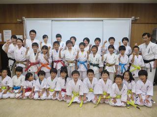 手稲教室・前田教室 3才から60代まで楽しんで稽古!_c0118332_21234407.jpg