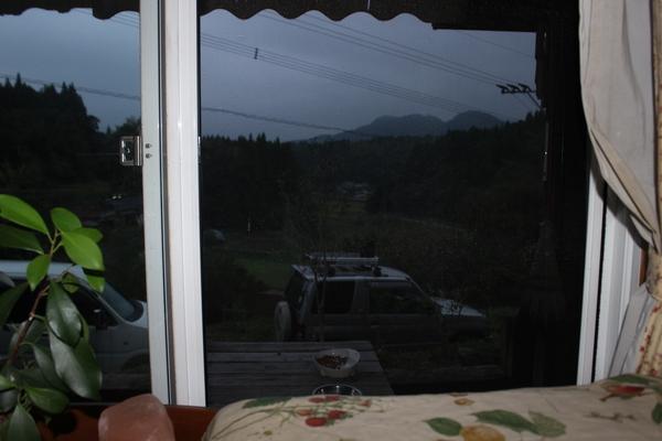 キラと里山の秋_a0174458_0393029.jpg