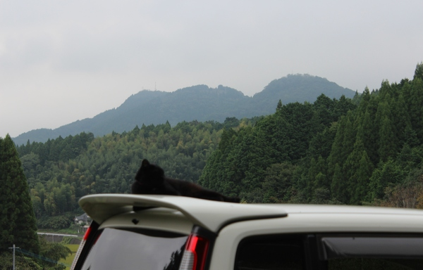 キラと里山の秋_a0174458_071477.jpg