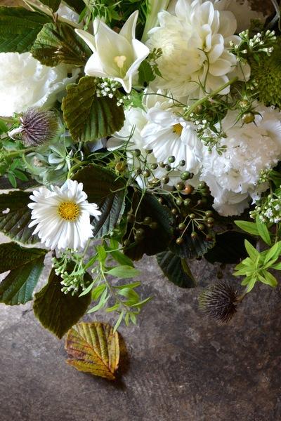 ご注文のお花たち。。。_a0229658_922734.jpg