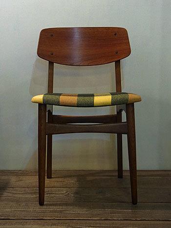 chair_c0139773_15090277.jpg