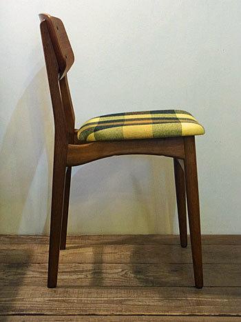 chair_c0139773_15091640.jpg