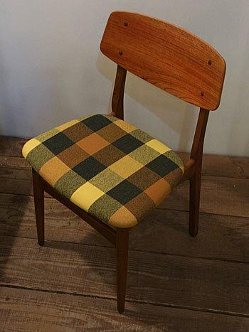 chair_c0139773_15094579.jpg