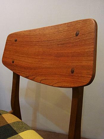 chair_c0139773_15100077.jpg