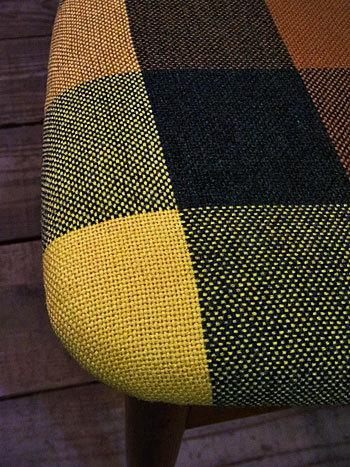 chair_c0139773_15310368.jpg