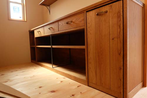 オーダー家具完成!_b0239082_19383958.jpg