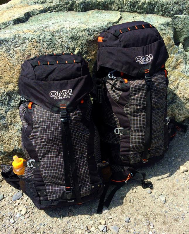 剱岳源次郎尾根 Fastpacking+Alpine Scrambling at Mt.Tsurugi Day.3 2016/09/01-03_b0220886_2265555.jpg