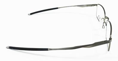 OAKLEY(オークリー)新作チタン製オプサルミックフレームLIMIT SWITCH(リミットスウィッチ)入荷!_c0003493_12463179.jpg