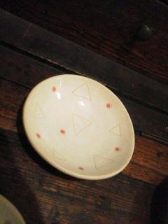 関西つうしんで開催中 陶工房アイボリー作品紹介_d0322493_0543888.jpg