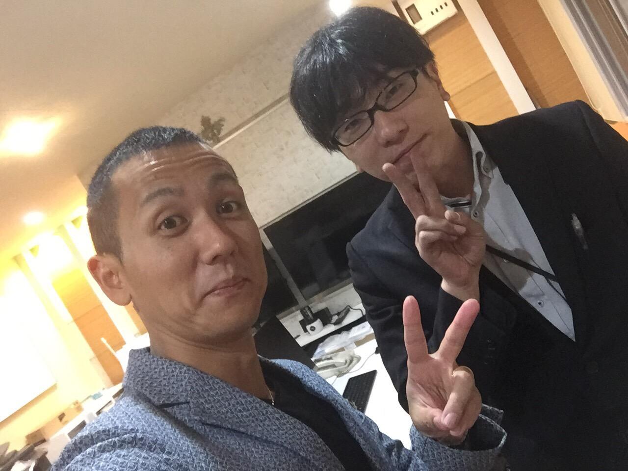 9月30日(金) 9月最終日!金曜日のオールスターブログ(*´ω`*)_b0127002_20185633.jpg