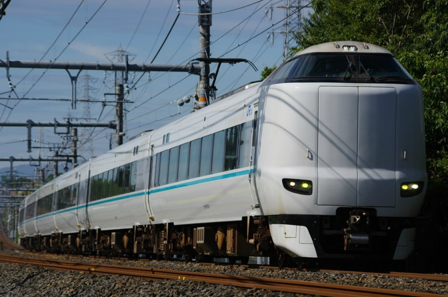 b0320522_23002003.jpg