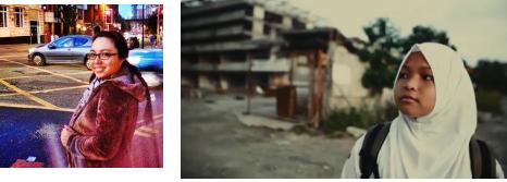 東南アジアのドキュメンタリー映画作品上映会(「京都国際映画祭」連携企画)@京都大学_a0054926_17532748.png